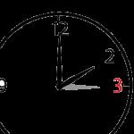 premik-ure-zimski