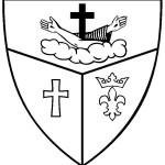 provinca-sv-kriza