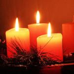 3 advent