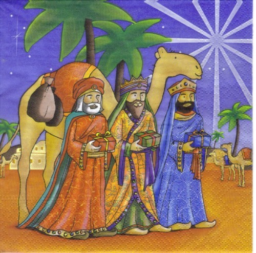 trije-kralji
