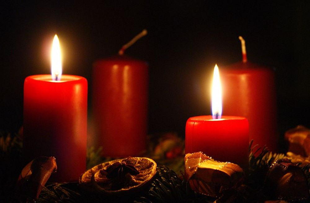 second-week-of-advent-peace-candle1