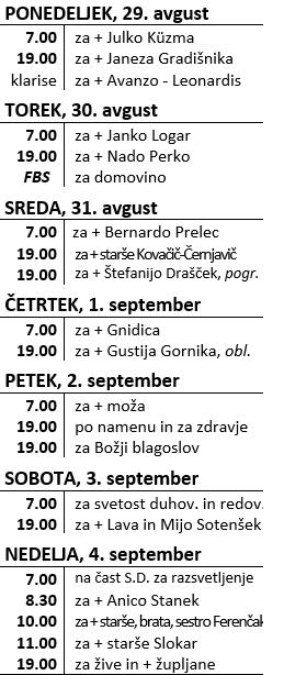 masni_nameni_22_navadni_teden
