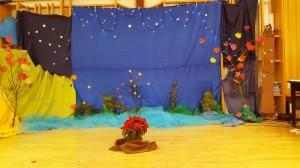 Predstava-Miklavz-2016-013