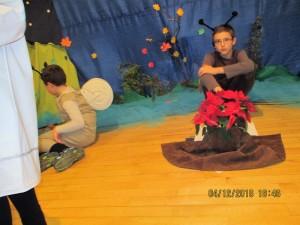 Predstava-Miklavz-2016-032
