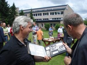 Piknik ministrantov 2016-09