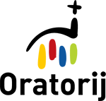 oratorij-logo