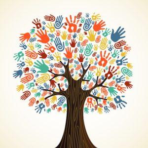 drevo-zahval