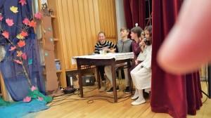 Predstava-Miklavz-2016-005