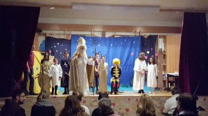 Predstava-Miklavz-2016-012