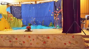 Predstava-Miklavz-2016-016